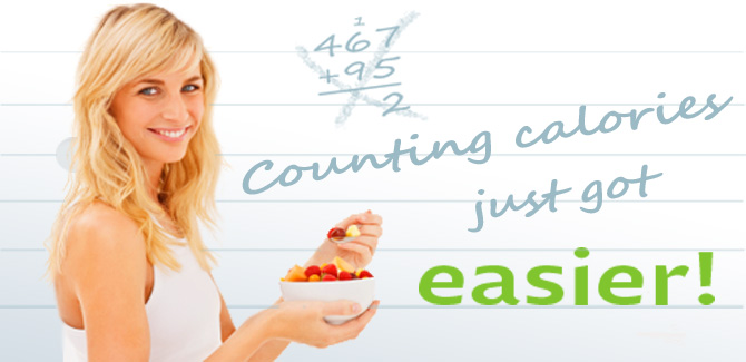 Free Calorie Counter Weight Loss Tools Matthews Calorie Counter